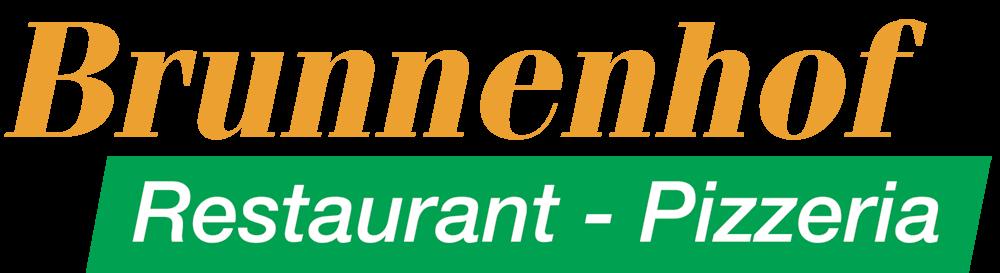 Restaurant Brunnenhof Köniz